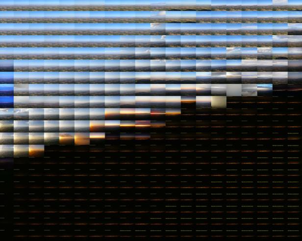 Screen Shot 2016-03-14 at 10.51.23 PM