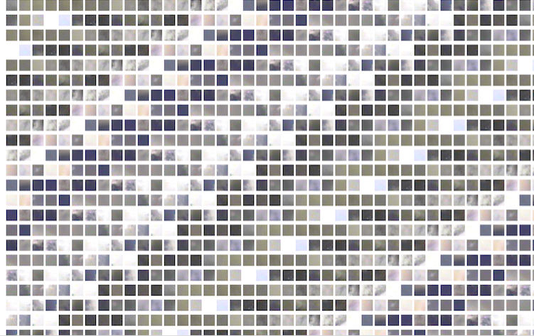 Screen Shot 2016-03-14 at 10.51.51 PM