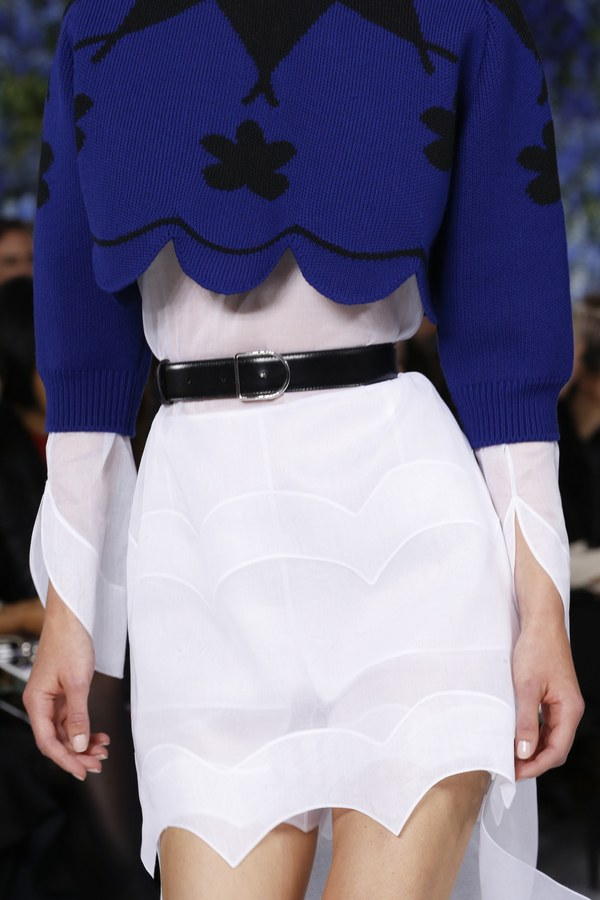 christian-dior-spring-2016-ready-to-wear-38