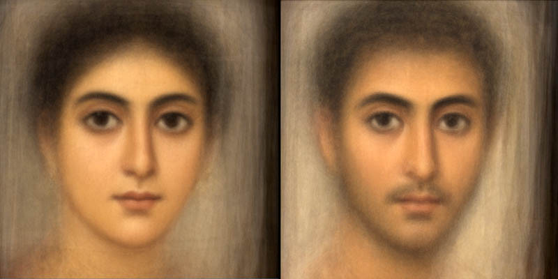 fayum-faces-averaged