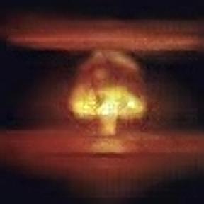 bomb-228
