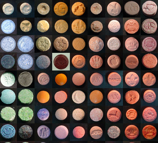 drugs_color_cropped_tsne