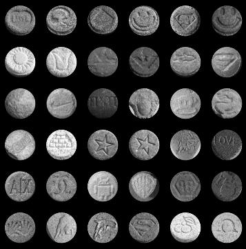 drugs_cropped_tsne_sample