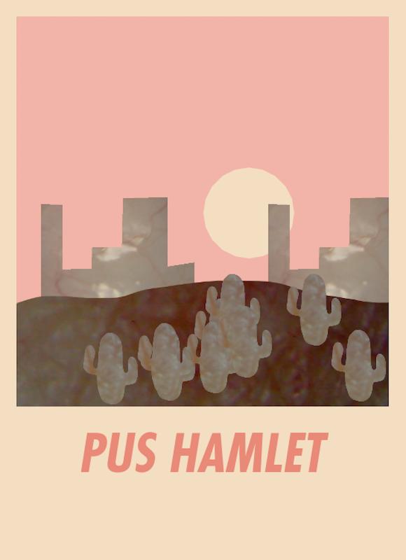 pus hamlet