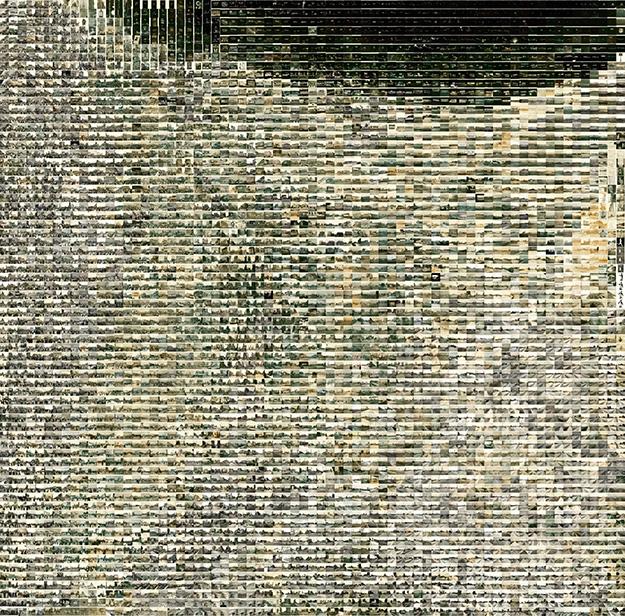 tsne_grid_RCMaxwell-small
