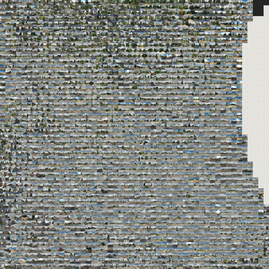 tsne_grid_streetview_compressed