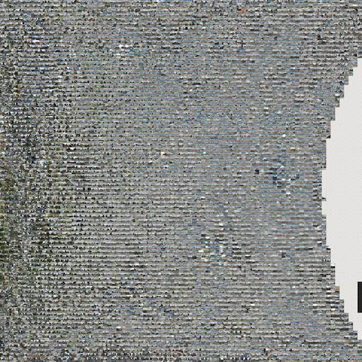 tsne_grid_streetview_full_small