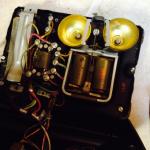 second phone before arduino magic